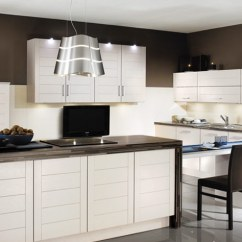 Designing Kitchens Triangle Kitchen Cabinets Black And White Designs From Mobalpa With Tv Design