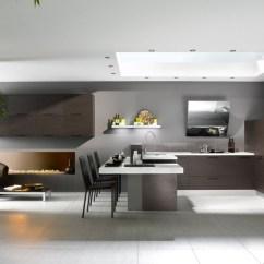 Interior Design Kitchen Glacier Bay Faucet Parts Marie Glynn Interiors Art