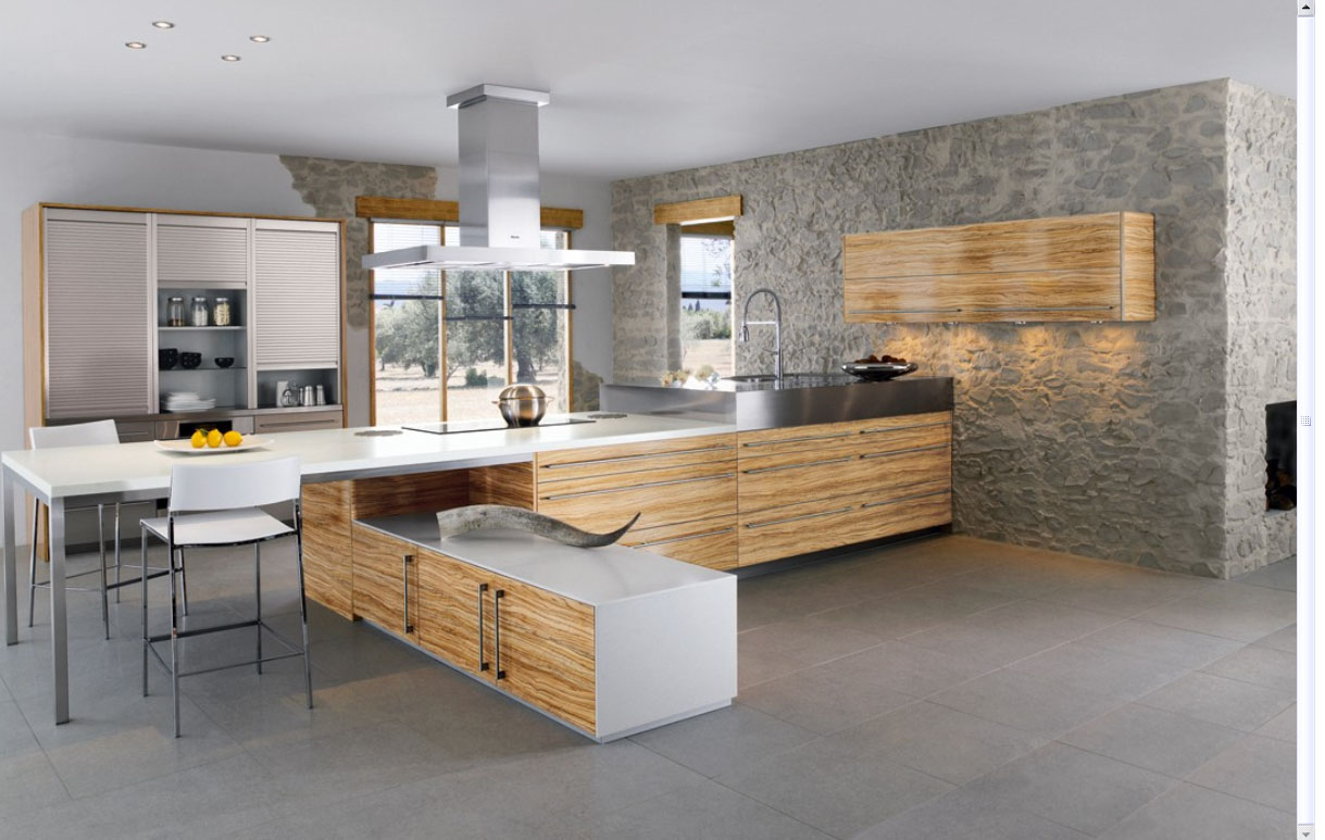 wall designs for kitchen factory direct cabinets 23 very beautiful french kitchens