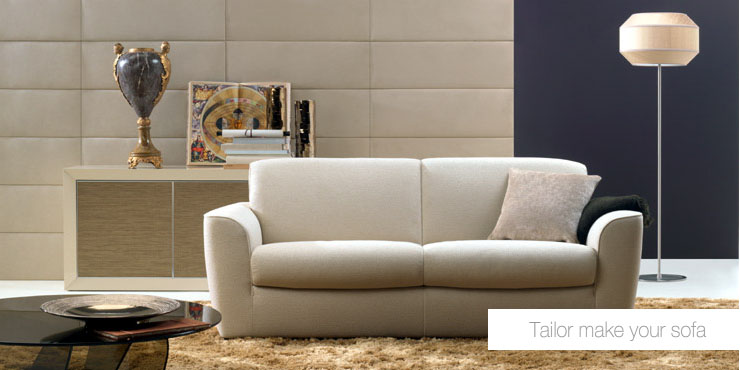 sofas living room modern design sofa furniture couch