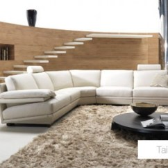 Furniture Design Of Living Room Chairs Sofa