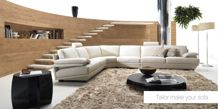 sofas living room best looking rooms sofa furniture