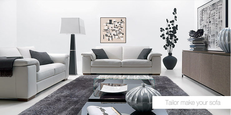 sofas living room ideas with grey walls sofa furniture set