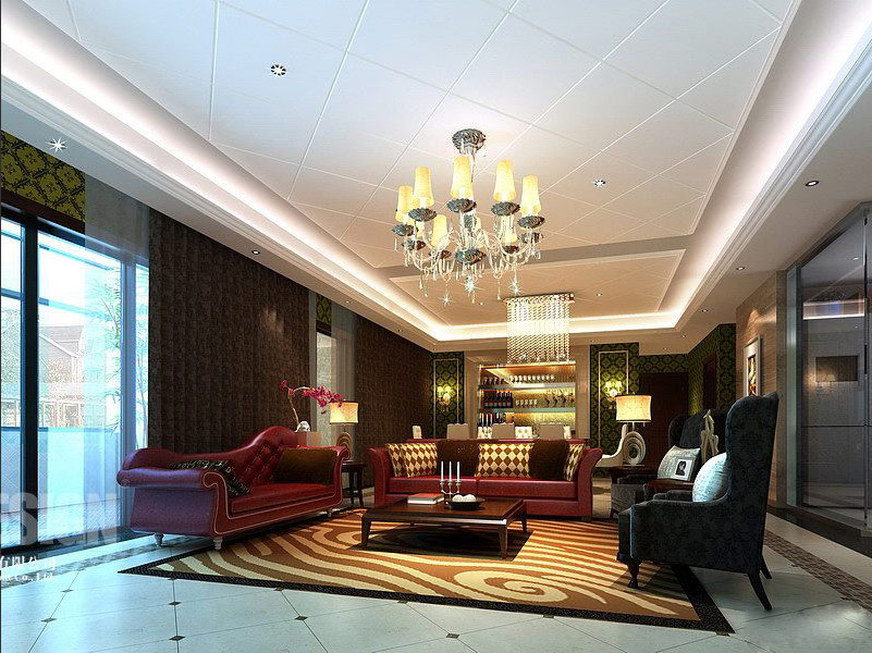 contemporary asian living room design all white ideas chinese japanese and other oriental interior inspiration modern