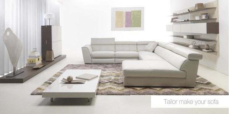 Sofa farnichar photos for Drawing room farnichar