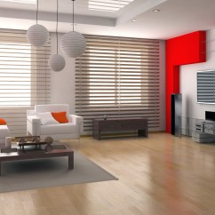 Red And White Living Room Decorative Accessories For 28 Rooms Arrangement