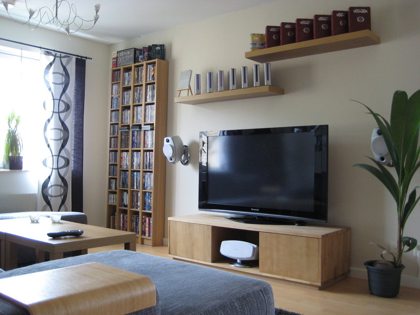 living room package with tv wall prints for adelaide setups decor