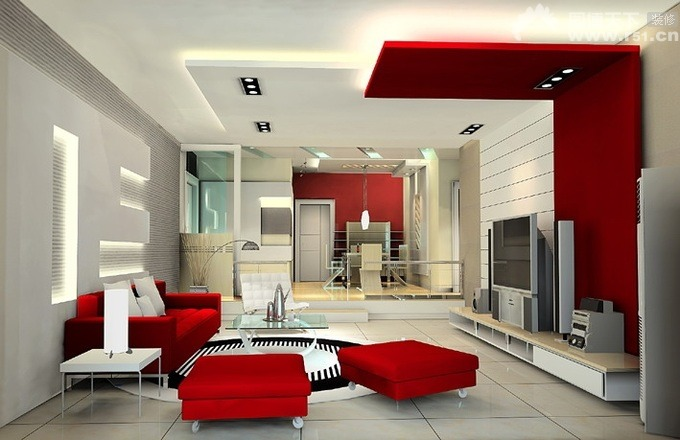 red and white living room carpet tiles 28 rooms decor