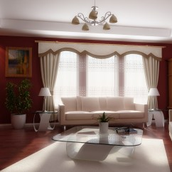Decor Pictures Of Living Rooms Best Rug For Room 28 Red And White Design