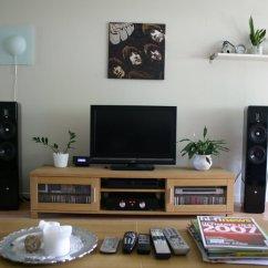 Living Room Package With Tv Cafe Bar Gallery Menu Setups Design Setup
