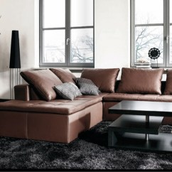 Contemporary White Living Room Furniture Ideas To Decorate Small