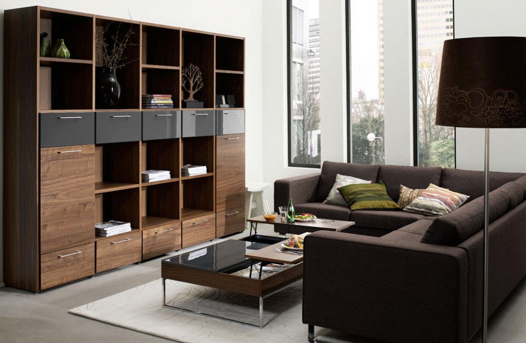 living room sofas designs warm color scheme for contemporary furniture shelf