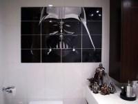 Ultimate Star Wars Room Decor