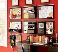 Home Storage and Organization Furniture