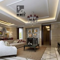 Classic Living Room Designs How To Decorate With Curtains Interior Design Ideas On