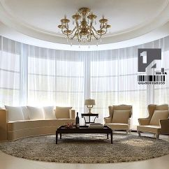 Chinese Living Room Small Color Schemes Modern Interior Design Asian
