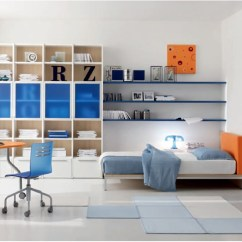 Kids Living Room Furniture Sears Sofa Modern From Dielle With Minimal