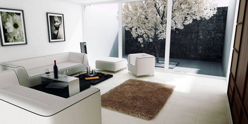 living room space decorating ideas for small rooms on a budget 10 beautiful spaces classic livin by 4ma architects green