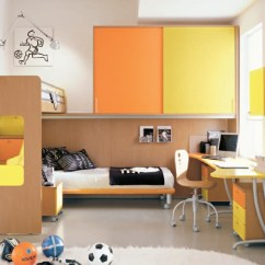 Kids Living Room Furniture Sears Canada Modern From Dielle Perfect For School Children
