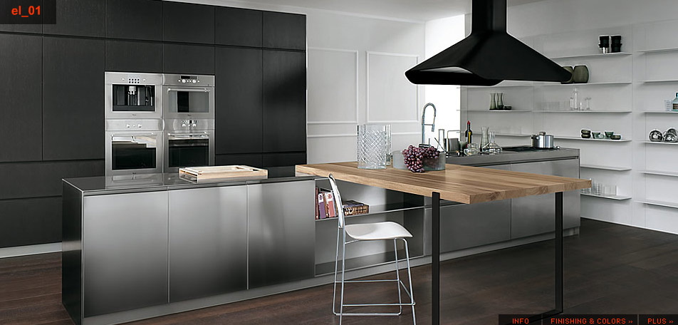 stainless kitchen design software lowes steel designs
