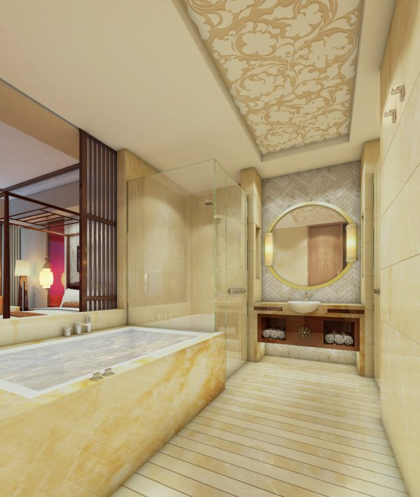 Chinese Luxury Spa Bathroom Design - Vtwctr on luxury bathroom tile designs, luxury master bedroom designs, luxury spa rooms, luxury spa bedroom, luxury bathroom plans, luxury spa furniture, home spa room designs, luxury spa showers, luxury spa exterior design, luxury home spa, luxury bath designs, luxury spa garden, luxury bathroom tubs, luxury bathroom remodeling designs, luxury home bathrooms, luxury master bathroom designs, luxury spa interior, modern luxury bathroom designs, luxury balcony designs, luxury conservatory designs,