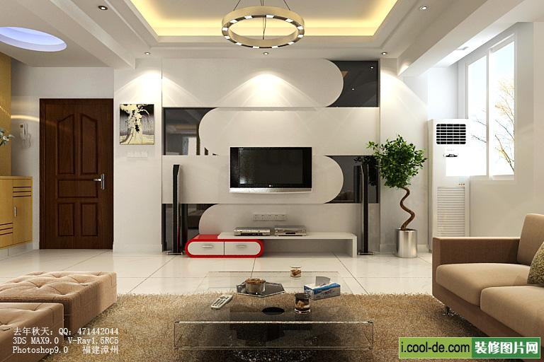 small living room with tv ideas colours rooms as the focus gorgeous