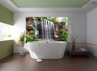 Photo Tiles for Kitchens and Bathrooms