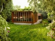 Amazing Renderings Of Beautiful Houses