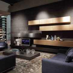 Contemporary Living Room Designs Photos Indian Decoration Pictures Design Ideas Advertisement