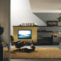 Contemporary Living Room Design Ideas Latest Decorating Trends For Rooms
