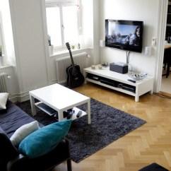 Small Living Room Entertainment Center Ideas Contempory Scandinavian Setups