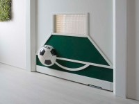 Soccer Decor: Ultimate Inspiration For Football/Soccer Fan