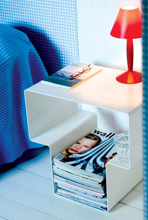 scandinavian-bedside-table