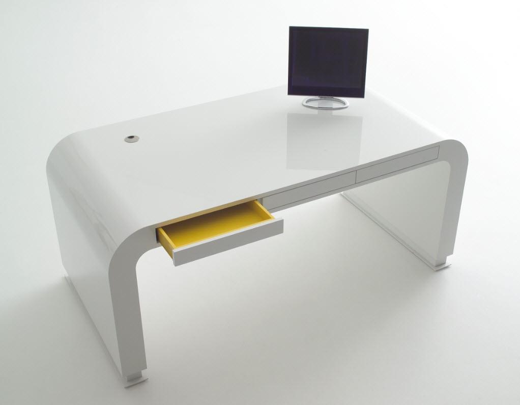 11 modern minimalist computer