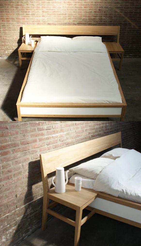 stylish-side-table