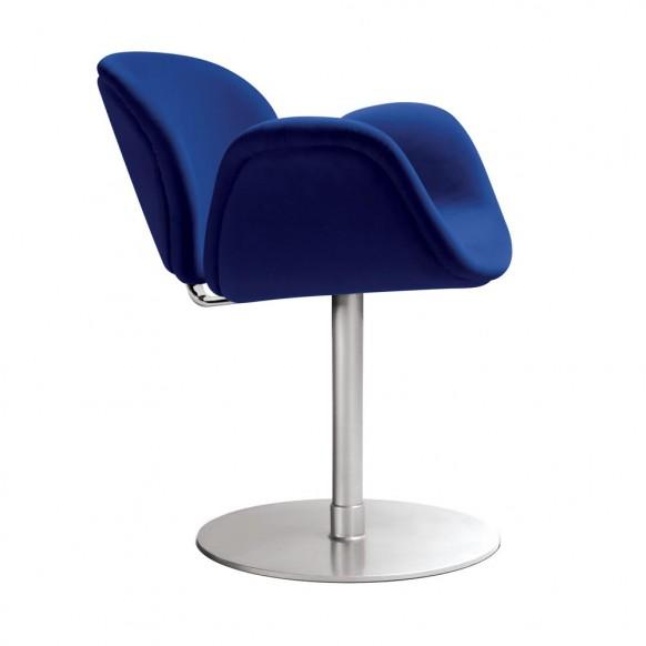 bubble club chair replica space saving desk modern classic chairs little