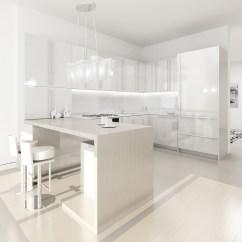 White Kitchen Decor Sink With Drainboard Design Best Home Decoration World Class