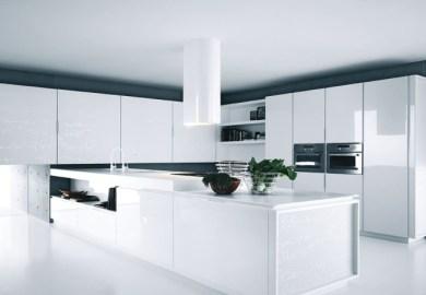 Modern Mansion Interior Designs Hd Wallpaper Trend Home
