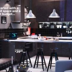 Ikea Ideas For Small Kitchens Long Island Kitchen Design 2011 Catalog [full]