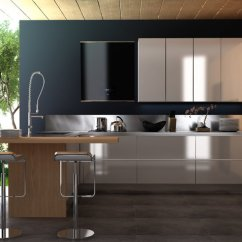 Best Way To Clean Wood Cabinets In Kitchen Aid Bbq Modern Style Designs