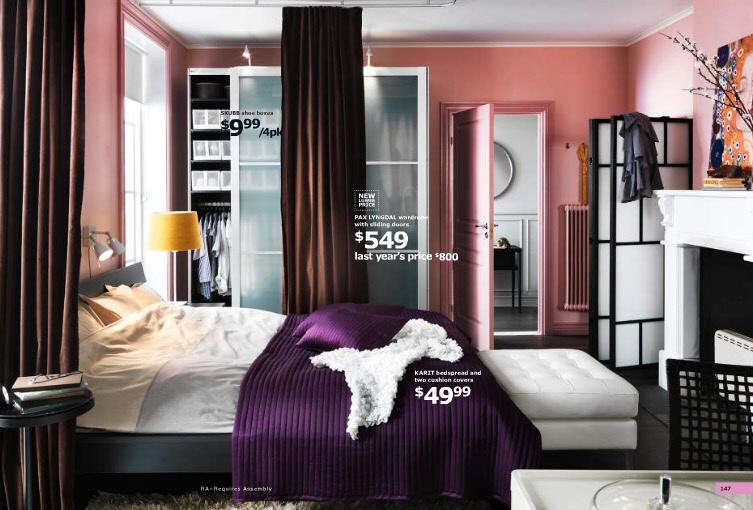 ikea chairs bedroom aluminum folding lawn 2011 catalog full latest furniture
