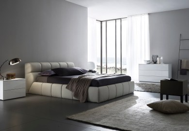 Ideas In The Bedroom Bedroom Decorating Ideas From Evinco
