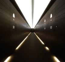 Burj Khalifa Rooms Interior Design