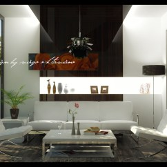 Sexy Living Rooms Room Set Ideas Unique Mood Enhancing Sophisticated And By Virgo Oktaviano