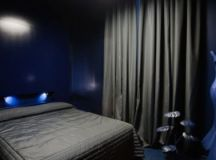 Fairy Tale Living in Milan Hotel