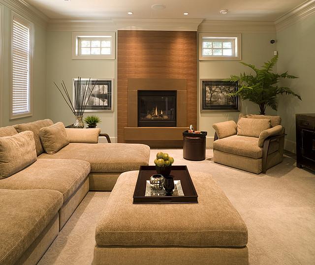Living Room With Fireplace Design Centerfieldbar Com Part 54