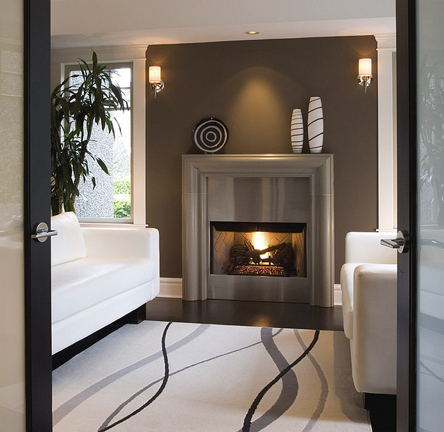 Image Result Fortest Electric Fireplace