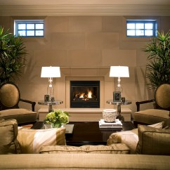 Living Room Fireplaces Storage Cabinets For Fireplace Mantels And Surrounds Additional