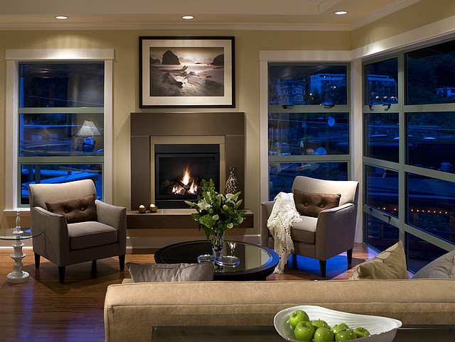 fireplace for living room ideas in india mantels and surrounds additional
