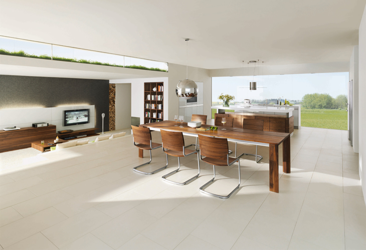 modern living room table help me design my dining furniture recommended reading 50 uniquely chairs